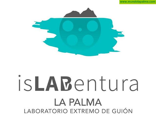 Nace isLABentura - La Palma, Laboratorio Extremo de Guion