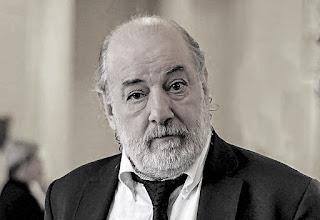 El pasado miércoles el abogado de la expresidente, Carlos Beraldi, insistió ante la Cámara Federal son el pedido de recusación del juez federal Claudio Bonadio en la causa que se investiga la presunta defraudación en la venta de dólar futuro por parte del Banco Central de la República Argentina (BCRA).
