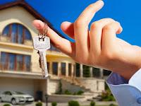 Tips Membeli Rumah Dengan Dana Pas-Pasan