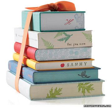 http://www.mwf.my/giveaways/menangi-baucar-buku-rm250/?lucky=5548