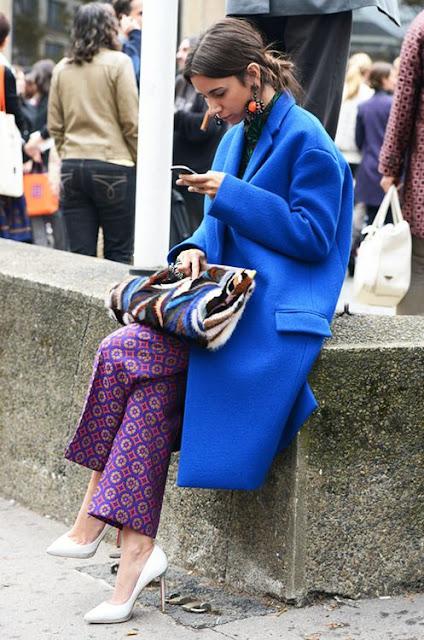 blogger, moda, streetstyle, fashion, modowy, styl, moda jesien, styl na jesien, jesienne inspiracje, streetstyle jesien, plaszcz, moda zima, moda jesien, moda jesień, blog moda, moda blog, blog modowy, anja rubik, anja rubik style, Miroslava Duma, Miroslava Duma style, Olivia Palermo,