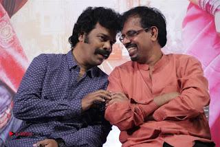 Ennodu Nee Irundhaal Tamil Movie Audio Launch  0053.jpg