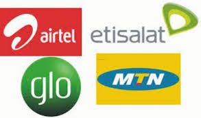 NCC Directs Al Telcos to Increase Data Price Effective From Dec 1st 2016