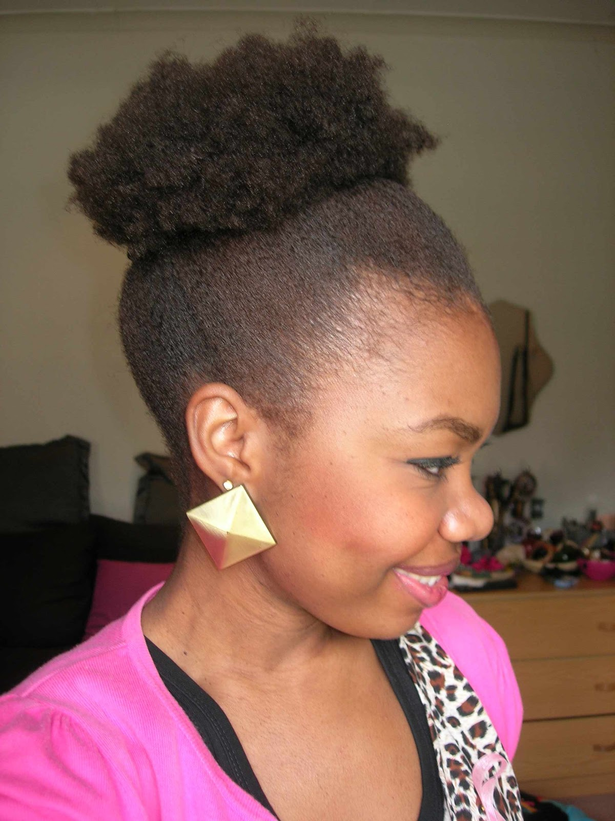 natural hair styles south africa south hairstyles for hair hair 4849 | DSCN4631