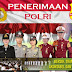 Pendaftaran Online Polisi Penerimaan.Polri.go.id 2019-2020