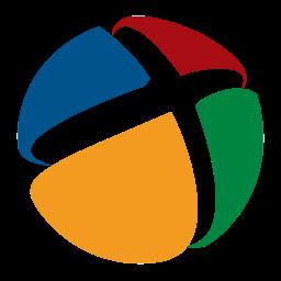 DriverPack Solution 17.3.3 Full แผ่นรวม Driver ออโต้ไดร์เวอร์ [ISO]