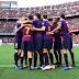 Dua Grup Neraka Liga Champions yang Paling Panas