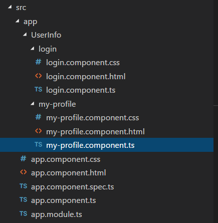 Calling Microsoft Graph API from an Angular 5 Single Page