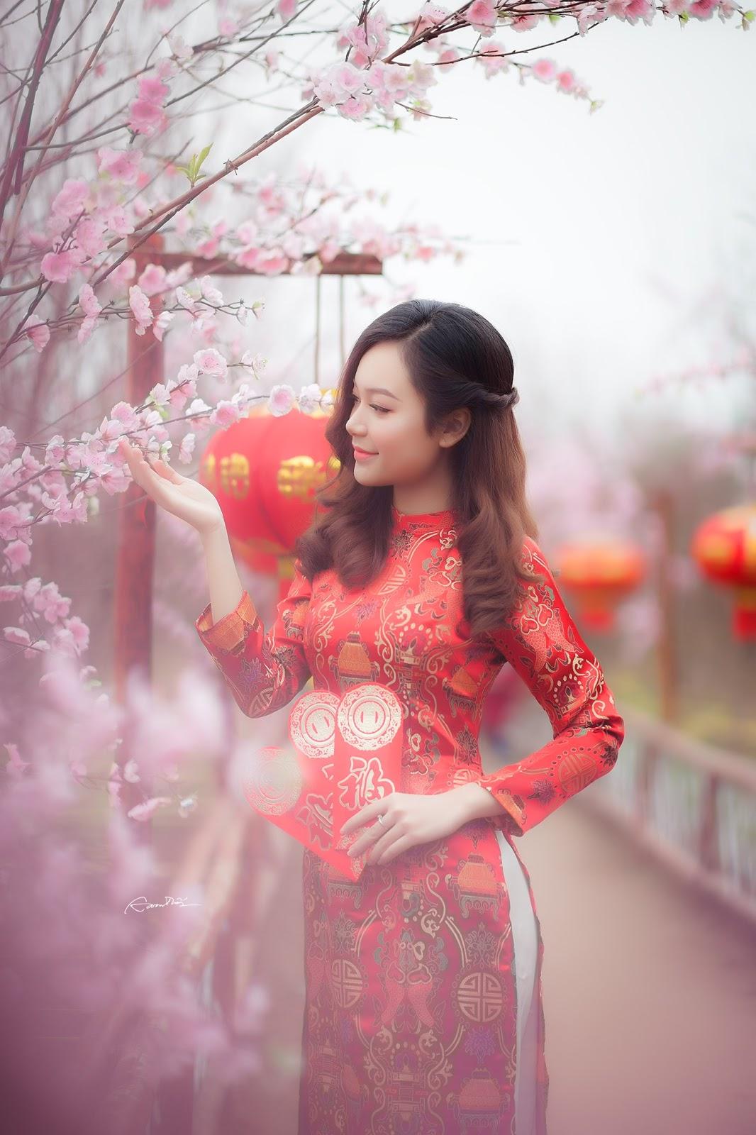 Ucapan Merayakan Gong Xi Fa Cai Imlek Terbaru Tahun Ini