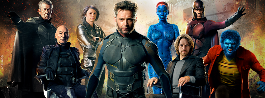 http://www.totalcomicmayhem.com/2015/01/x-men-tv-series-on-table-at-fox.html