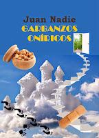 http://www.wattpad.com/story/20911968-garbanzos-on%C3%ADricos