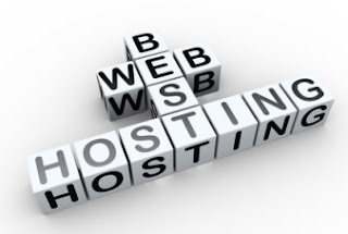Get details website hosting companies Price List