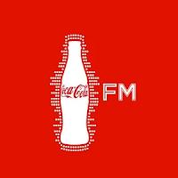 Rádio Coca-Cola FM Brasil ao vivo na net, o melhor som agora!!
