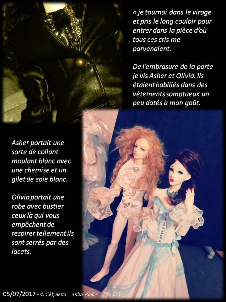 AB Story, Cirque:T24 ep7 p 51/E8 p 52/+E9 p 52 - Page 51 Diapositive14