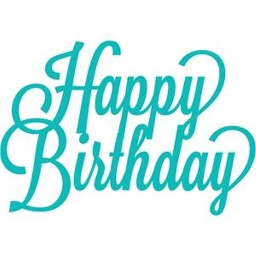 happy-birthday-sms-to-friend