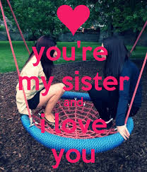 i-love-you-messages-for-a-sister