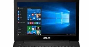 Asus X454WA AMD Chipset Drivers Mac
