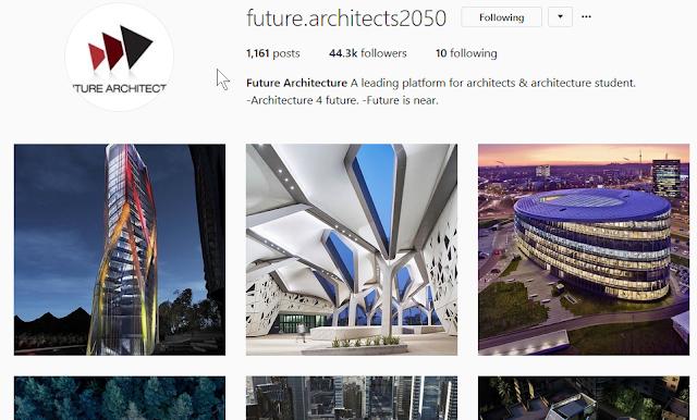 C:\Users\Paulo Ark5\Documents\Blogs\Studio Ark5\01 - POSTAGENS\06 - TECNOLOGIA\instagram\2017-11-03 23_01_14-Future Architecture (@future.architects2050) • Instagram photos and videos - Cli.png