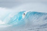 0 Tatiana Weston Webb Outerknown Fiji Womens Pro foto WSL Kelly Cestari