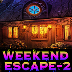 Games4King Weekend Escape…