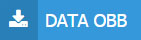 File%2BData XCOM: Enemy Within Unlimited Money v1.2.0 Mod Apk + Data Apps