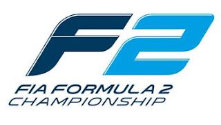 logo f2 2019