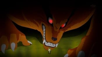 Boruto - Naruto The Next Generatión Capítulo 23: La forma de conectarnos