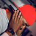 DJ Smuck - Troia