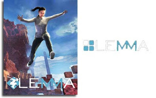 Lemma Download for PC