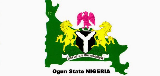 Fraudsters hack into Ogun account, millions of Naira stolen