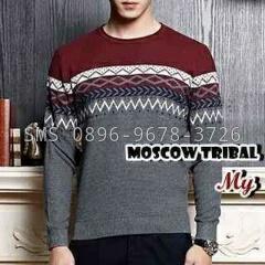 sweater-d online