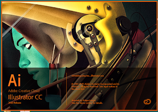 Adobe Illustrator CC 2015 Portable