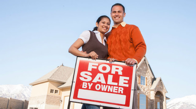 Know What Should You Do to Sell a House for Cash