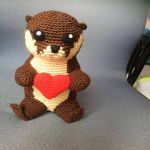 http://www.ravelry.com/patterns/library/otter-6