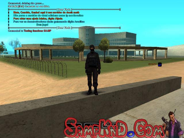 Samp Rp Gamemode 0 3x Descargar » wiedencongced ga