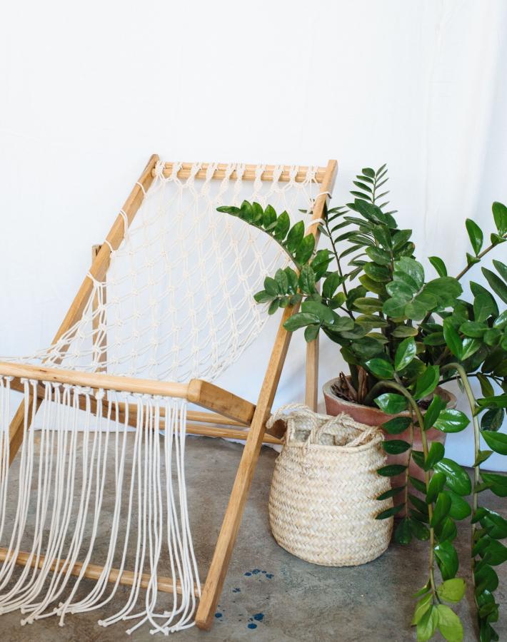 El mejor IKEA HACK para el verano