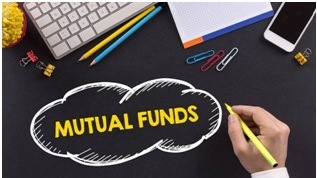 Taxation on Mutual Funds - How mutual funds are taxed?