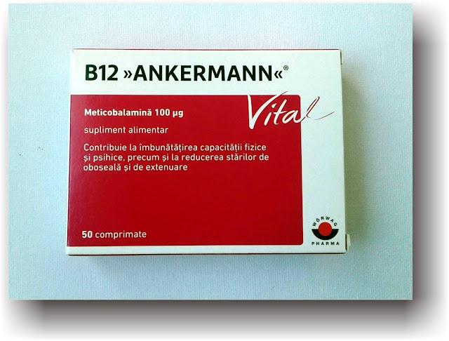 b12vital
