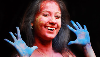 skincare-tips-for-holi