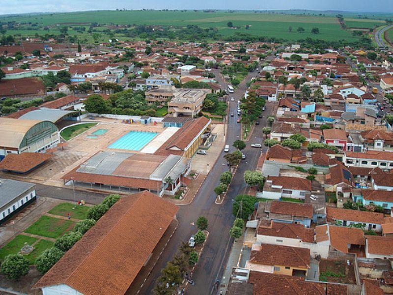 Viradouro São Paulo fonte: 2.bp.blogspot.com