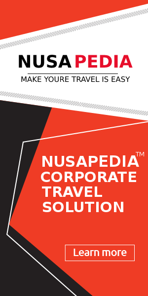 Corporate Travel Solution