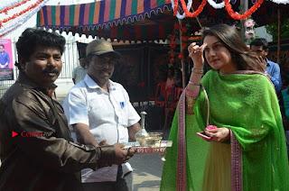 Agalya Tamil Movie Launch Stills  0088.jpg