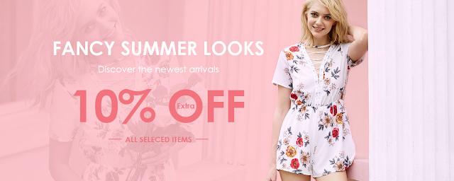 http://www.zaful.com/promotion-fancy-summer-looks-special-597.html?lkid=124347