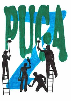 http://issuu.com/anacvazquez/docs/_puga_zeta_6?e=5316867/36416591