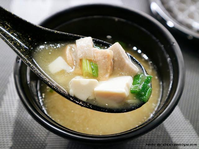 IMG 1481 - 熱血採訪│鯣口鮮板前料理/壽司/外帶,繽紛水果與日式料理結合的創意美食,帶給味蕾不同的驚喜!