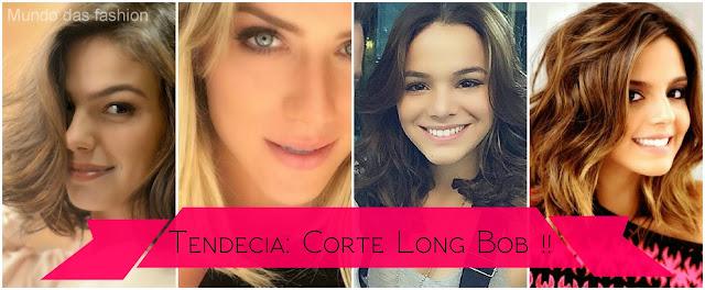 #tendencia,#cortelongbob,#cortedecabelo,#superemalta,#cabelo,#corte#mundodasfashion