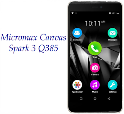 stock-rom-spark-3-download