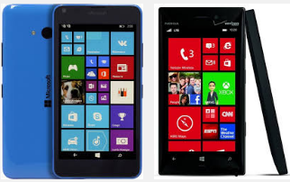 Nokia Lumia 625 Rm-941 Flash Tool/Flash file Download