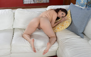 FreeSex Pics - Penelope%2BReed-S01-012.jpg
