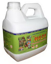 POC Nasa 3 liter